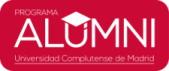 Logotipo de Alumni
